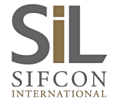 Sifcon International